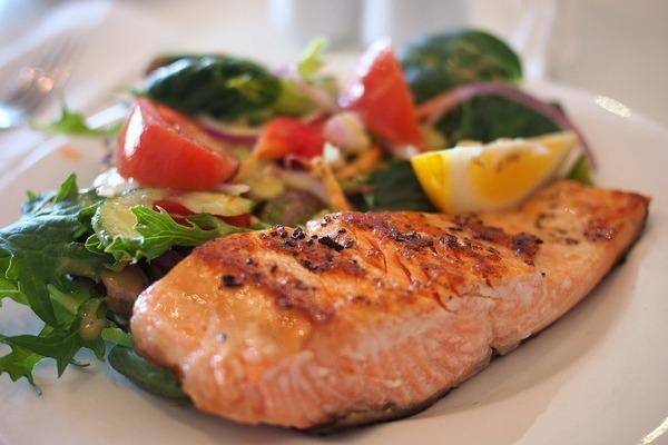 Укрепляем иммунитет – 5 полезный и вкусных блюд для вашего здоровья