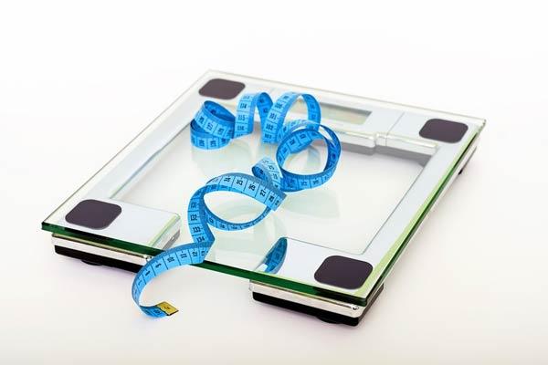 худеем на гречки диеты пвх