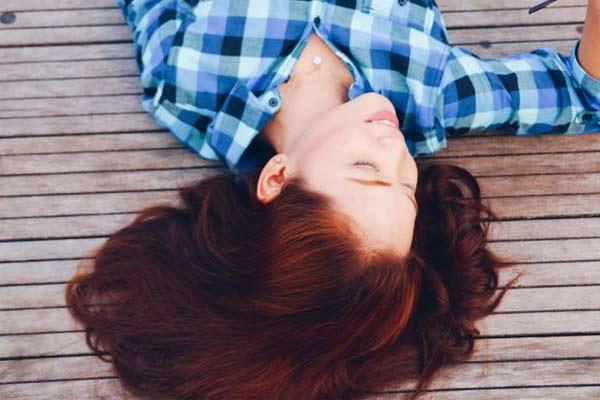 Картинки по запросу Простые рецепты для роскошных волос