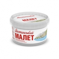 Malet cheese, 45% fat